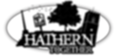 HathernTogether_logo.png