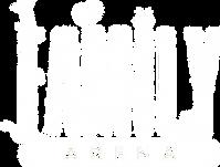 WHF_FamilyArena_logo_white.png