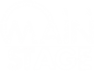 WHF_MainStage_logo_white.png