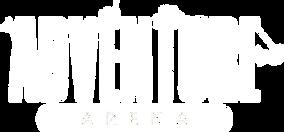WHF_AdventureArena_logo_white.png