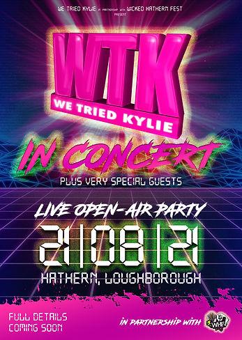 WHF_WTK_Poster.jpg