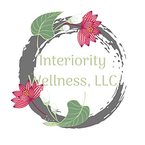 Interiority Wellness Logo 9.24.20.png