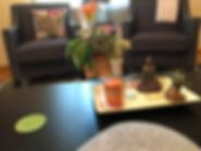 IW office 13.jpg