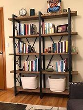 New book shelf.jpg