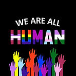 we are all human_edited_edited.jpg