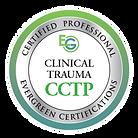 CCTP digital badge.png