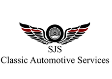 SJS Classic Automotive Services