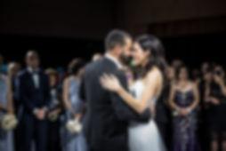 Toronto + Destination Wedding Photographer