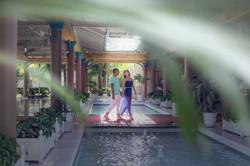 Varadero Cuba Wedding Photography