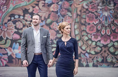 Destination Wedding Photography, Toronto Wedding Photography, GTA Photography