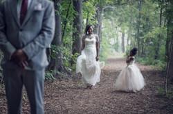 Natalie Paivo Photography