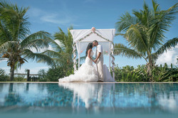 Hotel Playa Cayo Santa Maria Photos