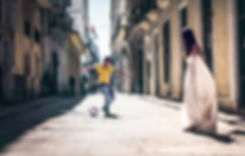 Havana Cuba Wedding Photography