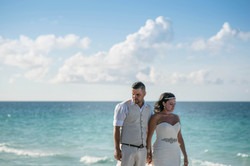 Cuba Destination Photographer