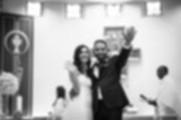 Toronto + Destination Wedding Photographer Natalie Paivo