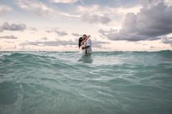 Cuban Wedding Photography