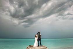 Cuba varadero Wedding Photographer