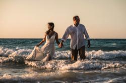 Cuba Havana Wedding Photographer