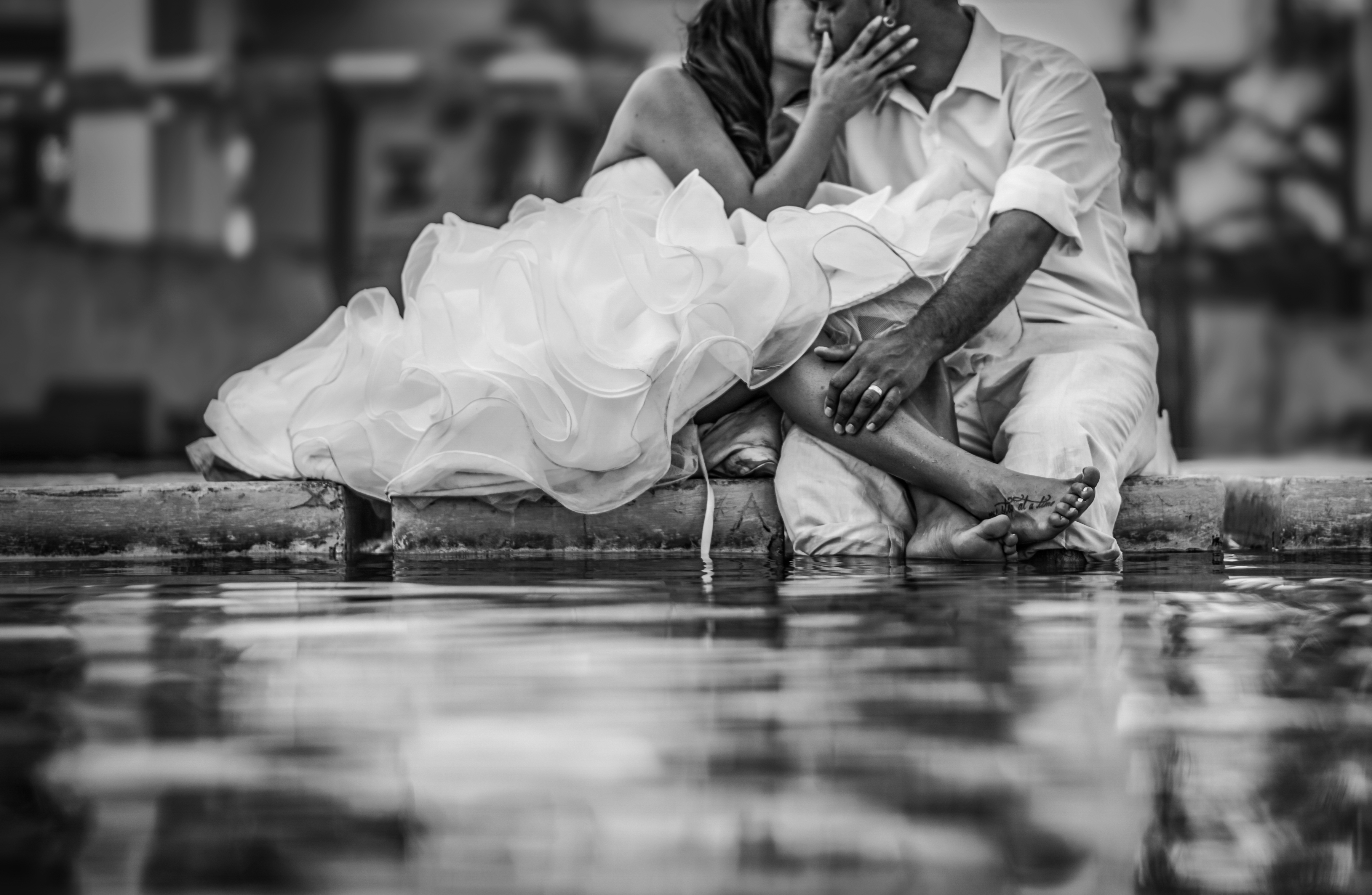 Cuban Wedding Photographer