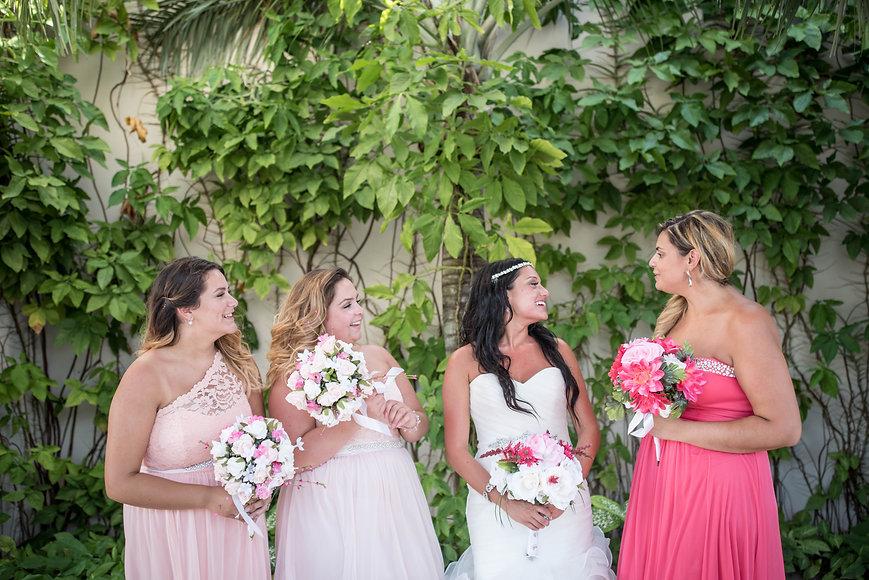 Cuba wedding photography cayo santa maria playa cayo santa maria