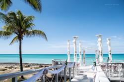 Cuba Wedding Photography