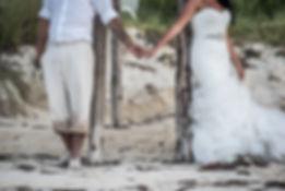 Cuba Varadero wedding photographer Trash the dress