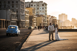 SC Havana 114E