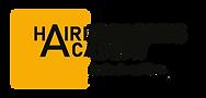 logo_école_-400_pxl_Plan_de_travail_1.p