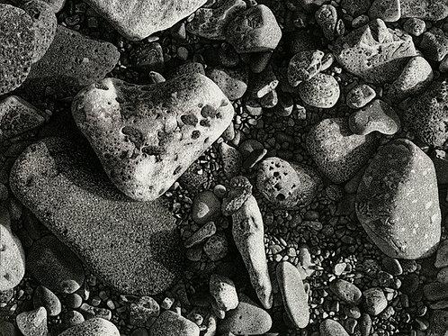 """""""Lots O Love"""" 11 x 14 Giclee Print"""