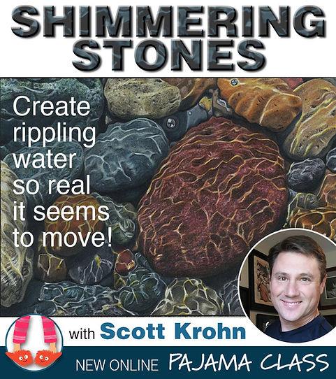 Shimmring-Stones-Promo.jpg