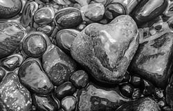 """Love on the Rocks"""