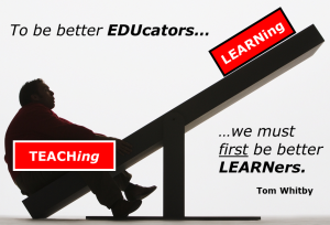 better-educators