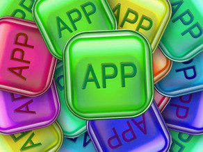 App-Dependent or App-Enabled?