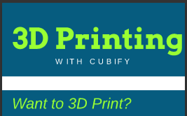 3dprinting