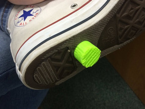 Discount Converse Meet our Maker Space