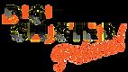 digicluster logo b&o.png
