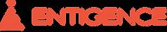 Entigence Logo Final Color.png