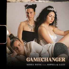 Gamechanger feature.jpg