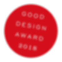 good design award.png