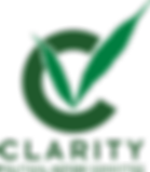 clarity pac logo 200-min.png