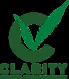 clarity pac logo 200-min.png