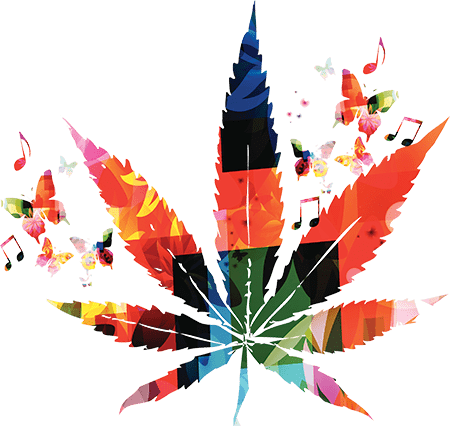 colorful cannabis leaf-min.png