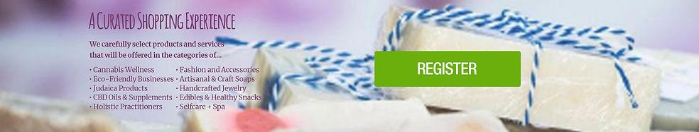 JWRS website shopping (1).jpg
