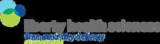 liberty health sciences logo 317-min.png