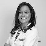 Dr Michelle Weiner cannabis.jpg