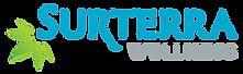surterra wellenss logo 250-min.png