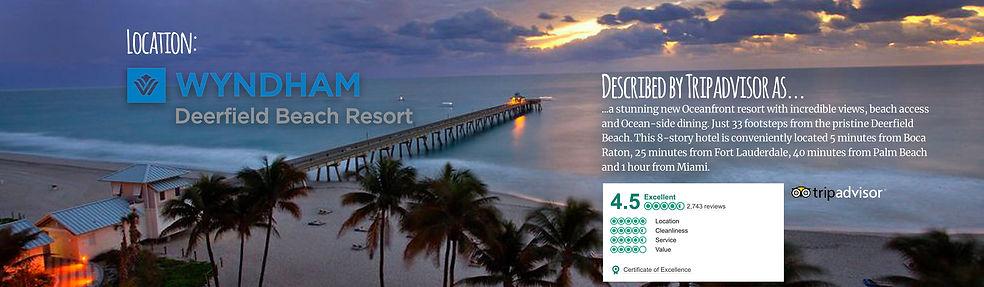 JWRS website resort (1).jpg