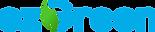 ezgreen logo 250-min.png