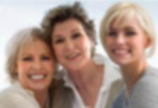 JWRS - website 4 women.jpg