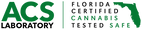 acs logo_green.png